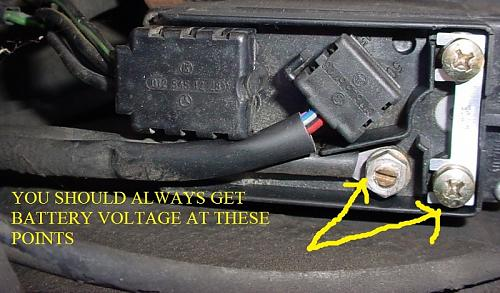 W210 Mercedes Glow Plug Relay Wiring Diagram. Nissan Relay Diagram on